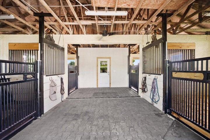 14593 Draft Horse Lane, Wellington, FL 33414