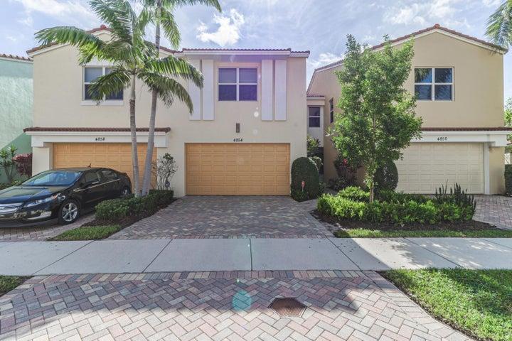 4854 NW 16th Terrace, Boca Raton, FL 33431
