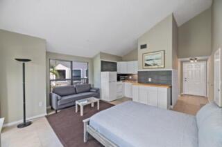 11863 Wimbledon Circle, 511, Wellington, FL 33414