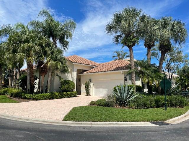 17105 Ryton Lane, Boca Raton, FL 33496