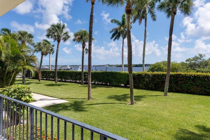 3800 Washington Road West Palm Beach Fl 33405 Mls Rx 10261066