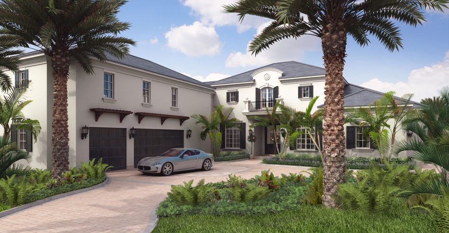 Property for sale at 432 Mariner Drive Jupiter FL 33477 in ADMIRALS COVE