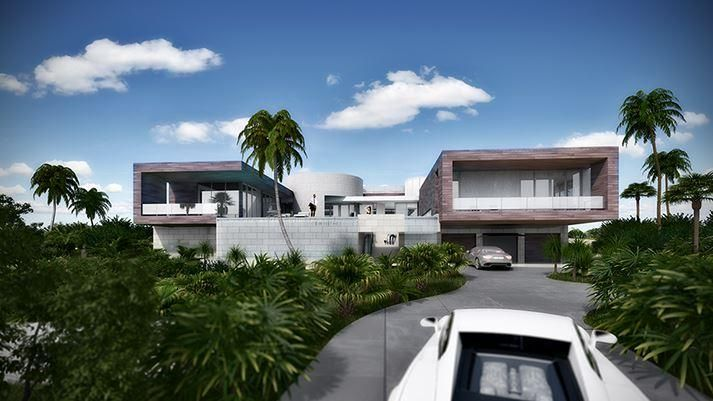 Property for sale at 609 S Beach Road Jupiter FL 33469 in BLOWING ROCKS