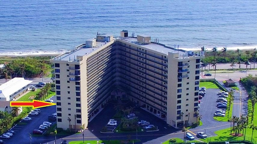 Sunset Island Ocean City Foreclosures