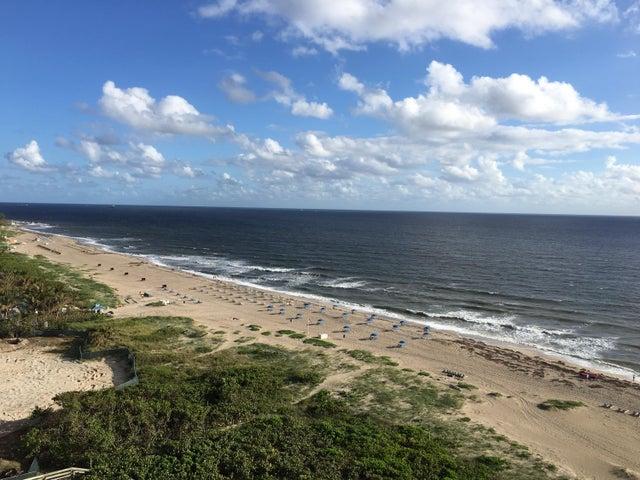 Property for sale at 3000 N Ocean Drive Riviera Beach FL 33404 in TIARA CONDO