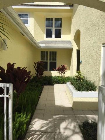 Property for sale at 1906 Mainsail Circle Jupiter FL 33477 in Sea Colony