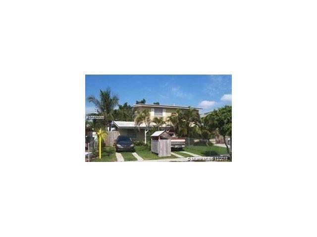 5350 Woodland Lakes Drive Palm Beach Gardens Fl 33418 Mls