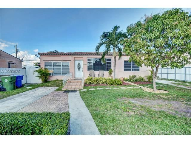 Property for sale at 13541 Treasure Cove Circle North Palm Beach FL 33408 in FRENCHMANS HARBOR