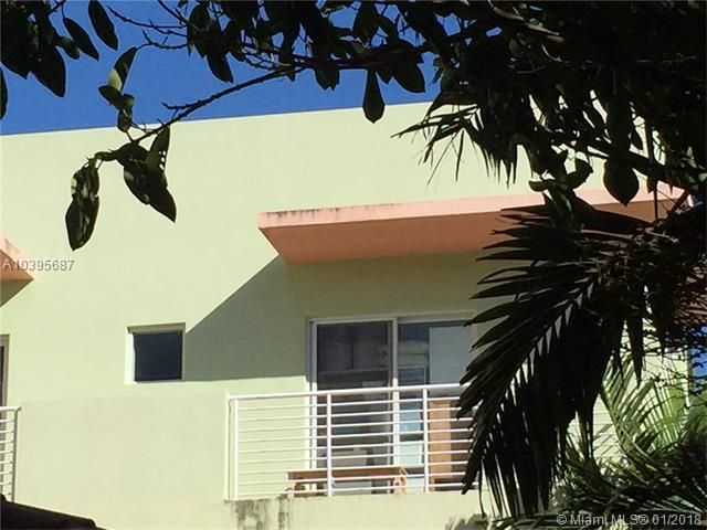 Property for sale at 120 Lakeshore Drive North Palm Beach FL 33408 in OLD PORT COVE CONDO THREE