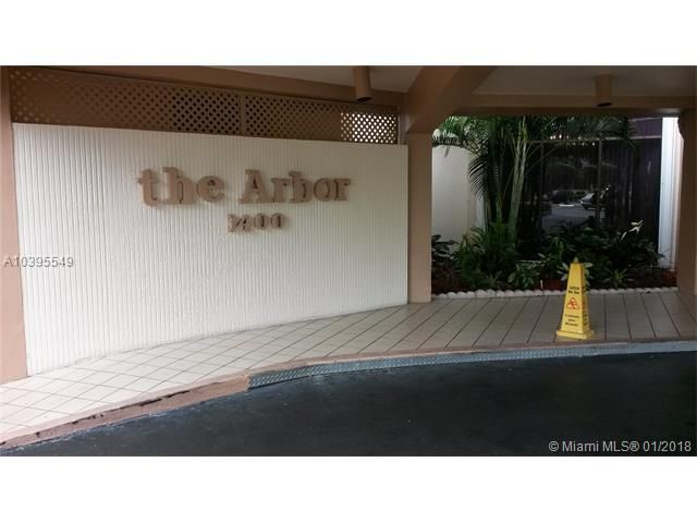 Property for sale at 729 Buttonwood Road North Palm Beach FL 33408 in NORTH PALM BEACH VILLAGE OF 4