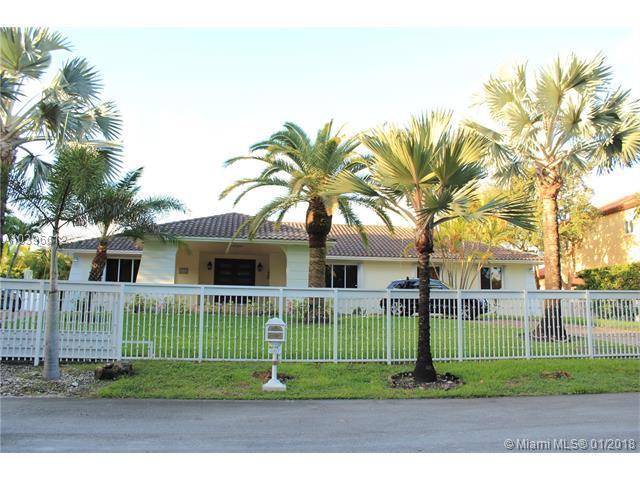 Concrete Contractor Palm Beach County, Florida JT
