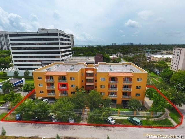 Property for sale at 107 Casa Grande Court Palm Beach Gardens FL 33418 in MIRABELLA AT MIRASOL B