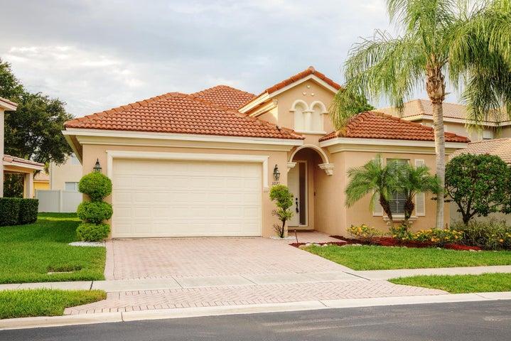 3071 Bollard Road West Palm Beach Fl 33411 Mls Rx 10444224
