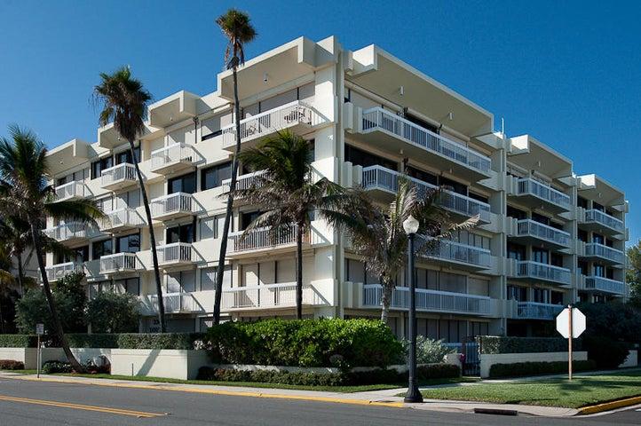 A photo of 330 S Ocean Blvd.