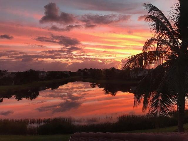 A photo of 210 Via Condado Way
