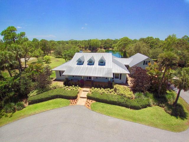 A photo of 3094 SE Ranch Acres Cir.