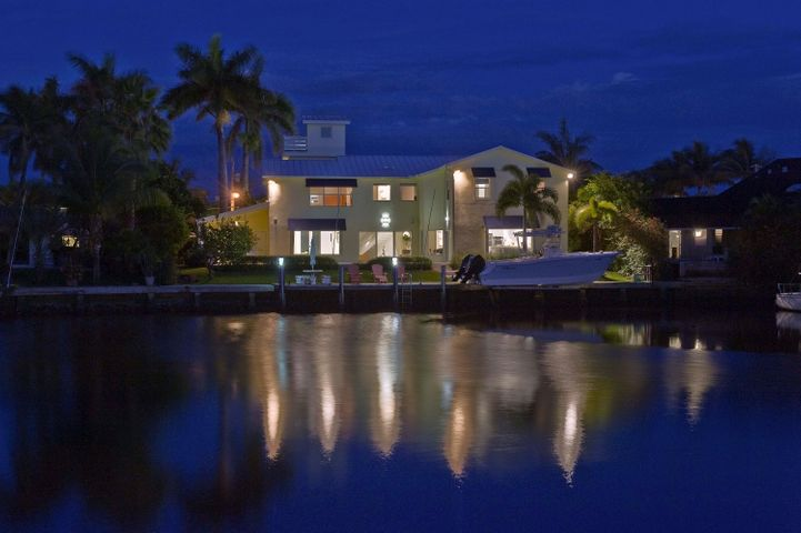 A photo of 4220 Tranquility Dr.