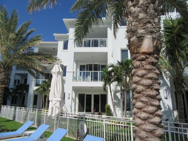 A photo of 108 Water Club Ct. N