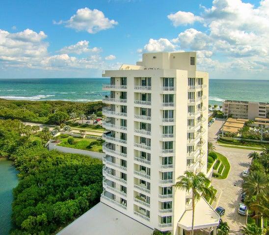A photo of 425 Beach Rd.