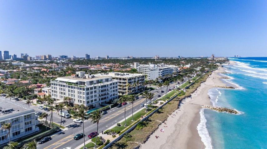 A photo of 340 S Ocean Blvd.