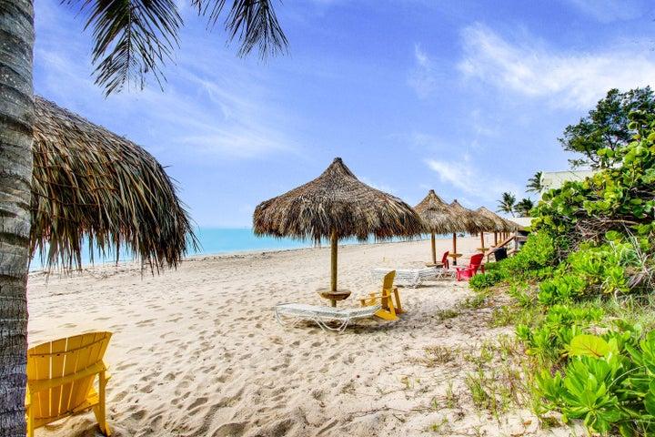 3908 S Ocean Blvd 128, Highland Beach, FL 33487