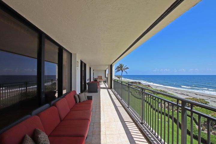 19750 Beach Road 303 & 304, Tequesta, FL 33469