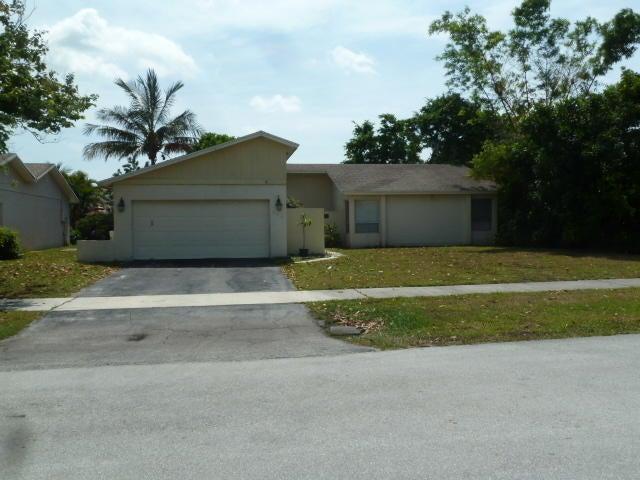 222 NW 41st Avenue, Deerfield Beach, FL 33442