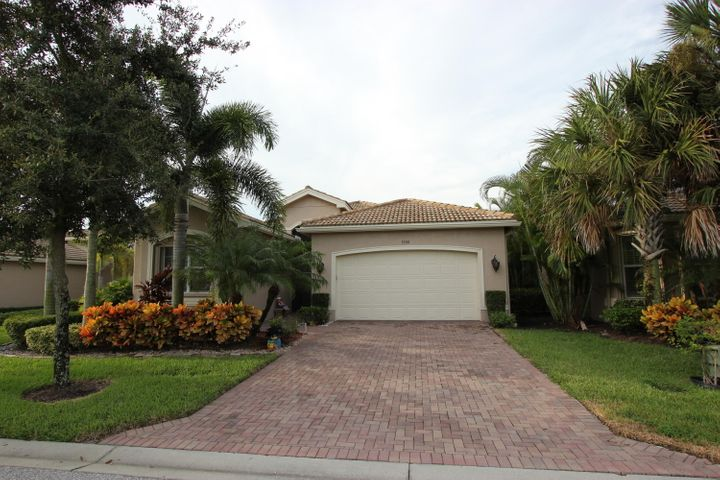 boynton beach singles over 50 Palm isles is an active adult 55+ community with single family homes and villas for sale in boynton beach, fl search all palm isles real estate listings presented by lang realty 1-877-357-0618.