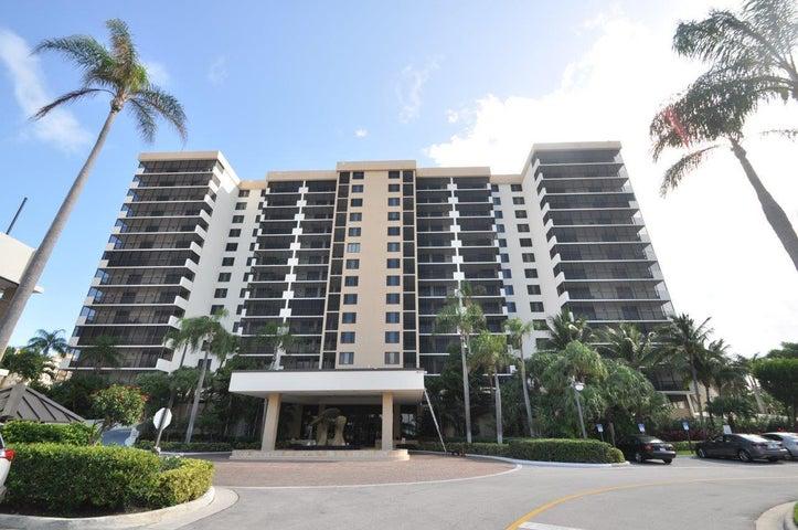 3400 S Ocean Boulevard 11-G, Highland Beach, FL 33487