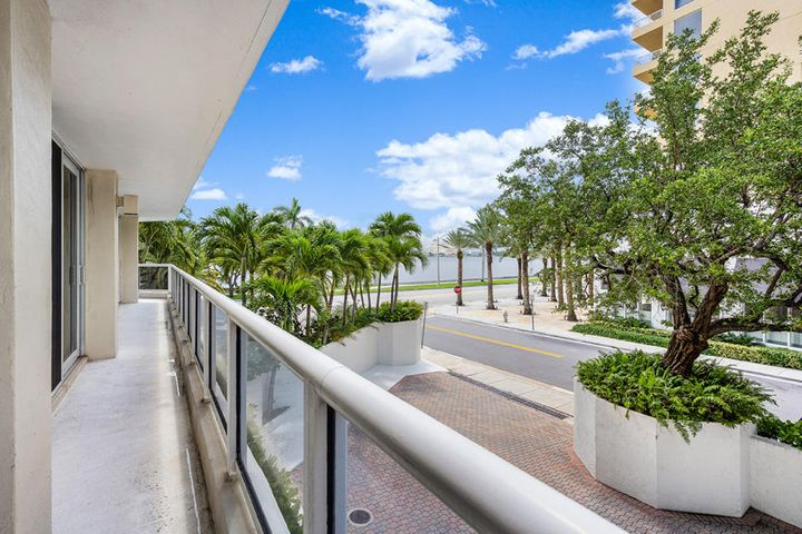 1617 N Flagler Drive 2a, West Palm Beach, FL 33407