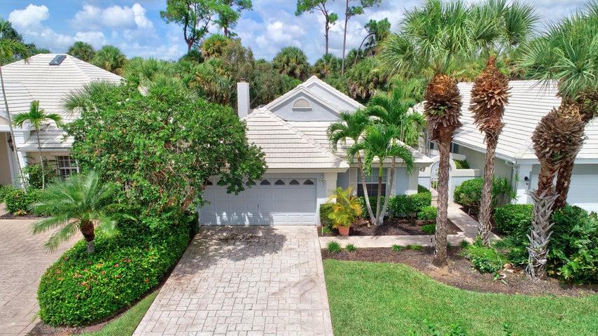 9111 Baybury Lane, West Palm Beach, FL 33411