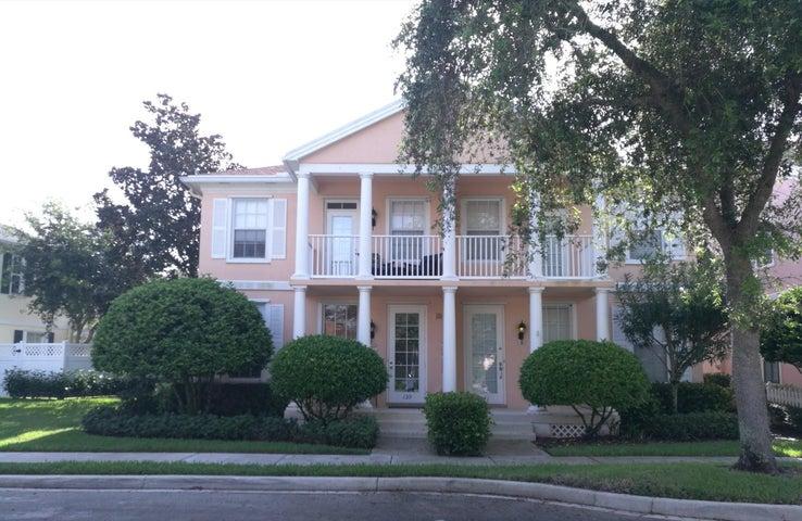 139 Waterford Drive, Jupiter, FL 33458