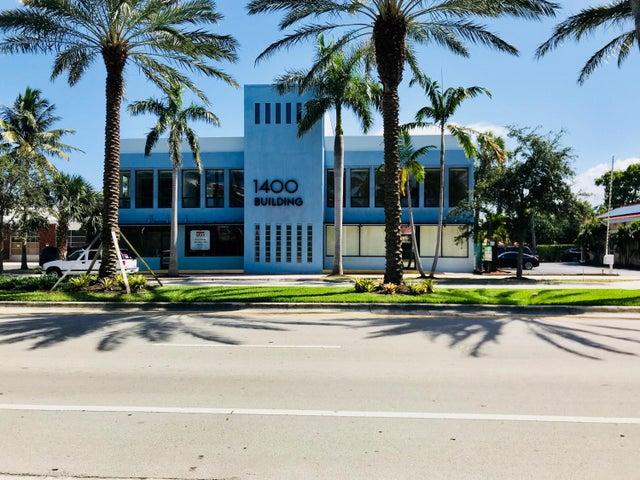 1400 E Hillsboro Boulevard 300, Deerfield Beach, FL 33441