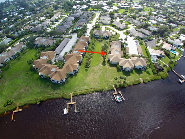 19149 SE Sea Turtle Court A-104, Tequesta, FL 33469