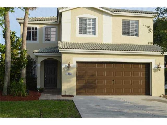 1242 SW 46 Avenue, Deerfield Beach, FL 33442