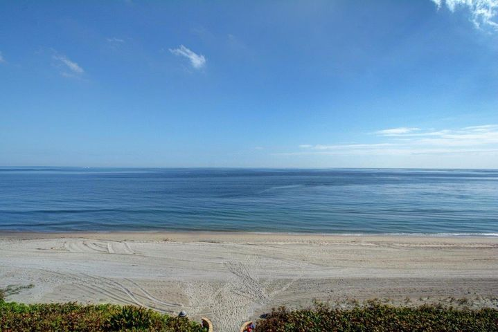 2901 S Ocean Boulevard 401, Highland Beach, FL 33487