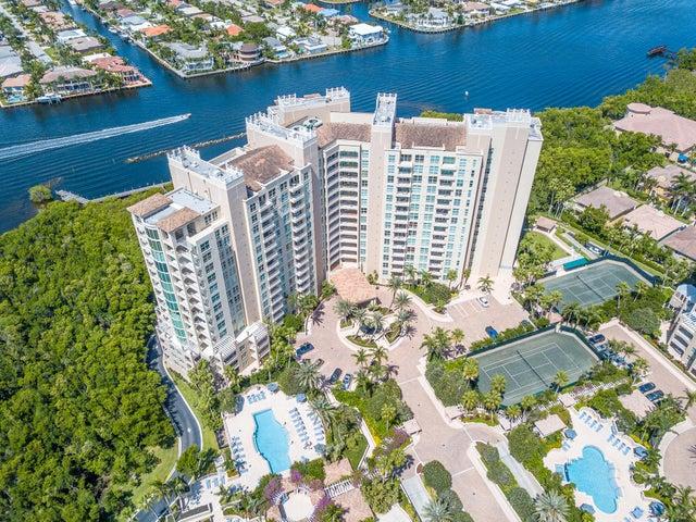3720 S Ocean Boulevard 208, Highland Beach, FL 33487