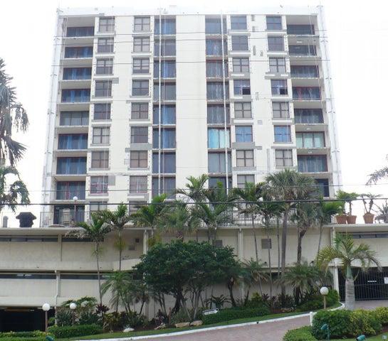 3115 S Ocean Boulevard 703, Highland Beach, FL 33487
