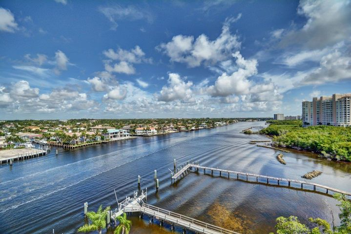 3912 S Ocean Boulevard 914, Highland Beach, FL 33487