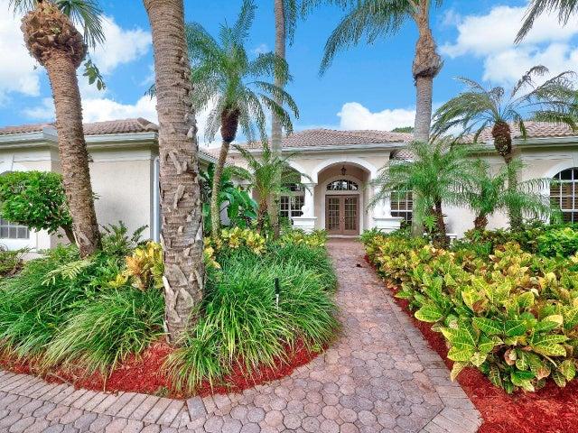 7779 Ironhorse Boulevard, West Palm Beach, FL 33412