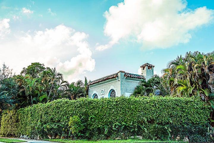 207 30th Street, West Palm Beach, FL 33407