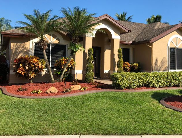 1126 SW 149th Lane, Sunrise, FL 33326