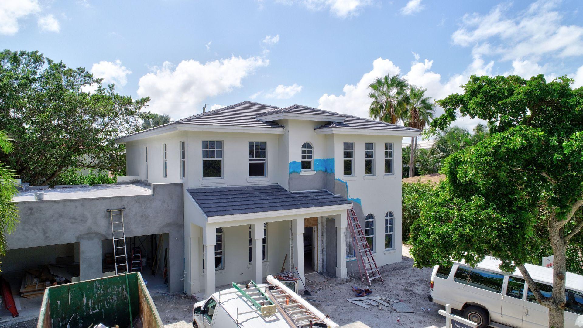 120 Bunker Ranch Road, West Palm Beach, FL 33405