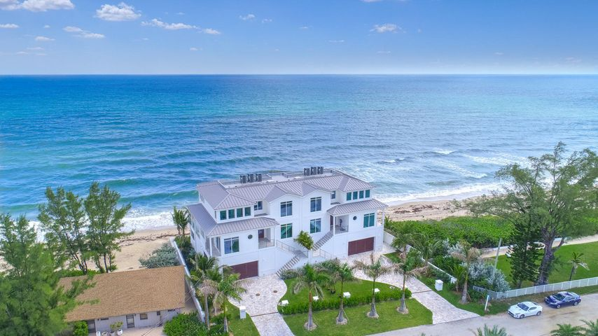 A photo of 5003 Old Ocean Blvd.