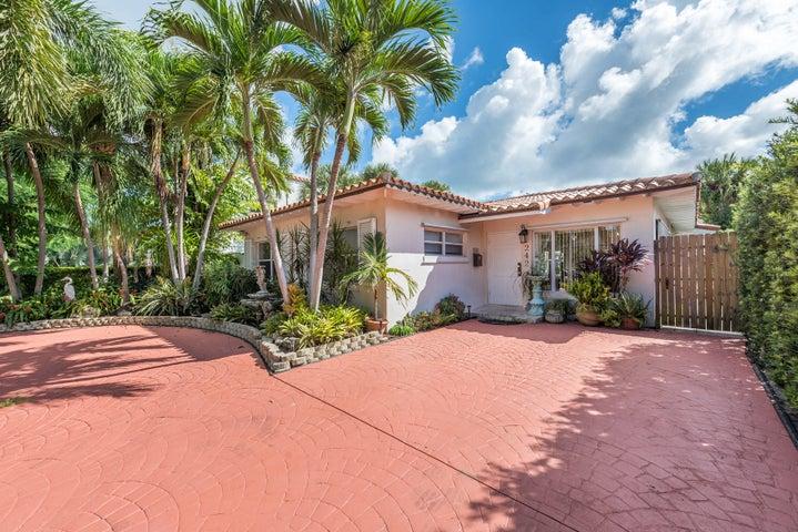 242 9th Street, West Palm Beach, FL 33401