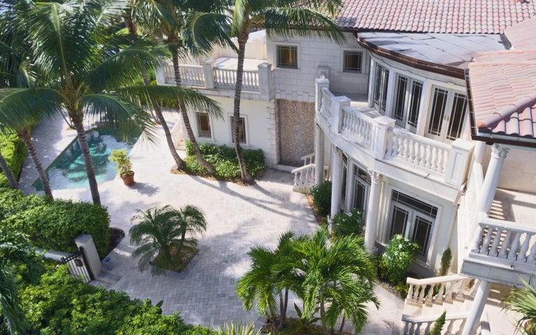 1017 N Flagler Drive, West Palm Beach, FL 33401