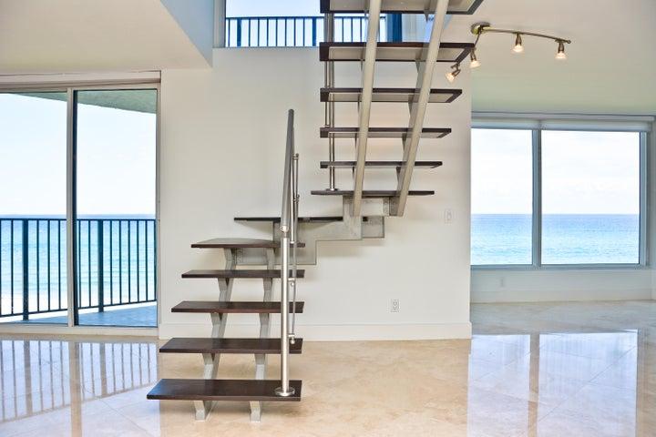 2575 S Ocean Boulevard 203s, Highland Beach, FL 33487