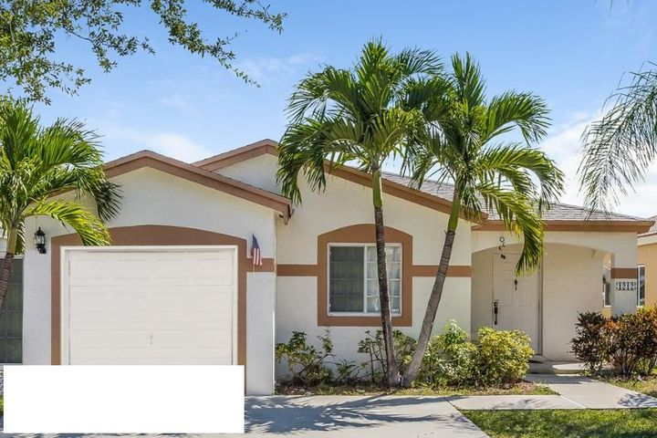 1212 SW 46th Terrace, Deerfield Beach, FL 33442