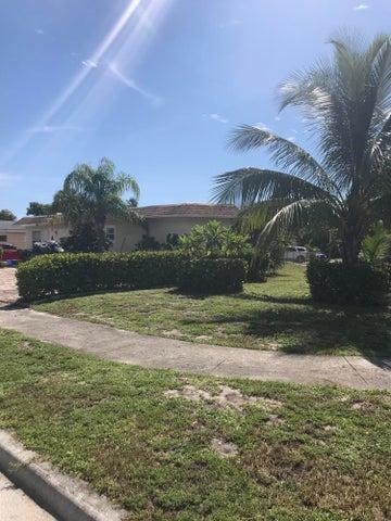 2206 Dock Street 2, West Palm Beach, FL 33401
