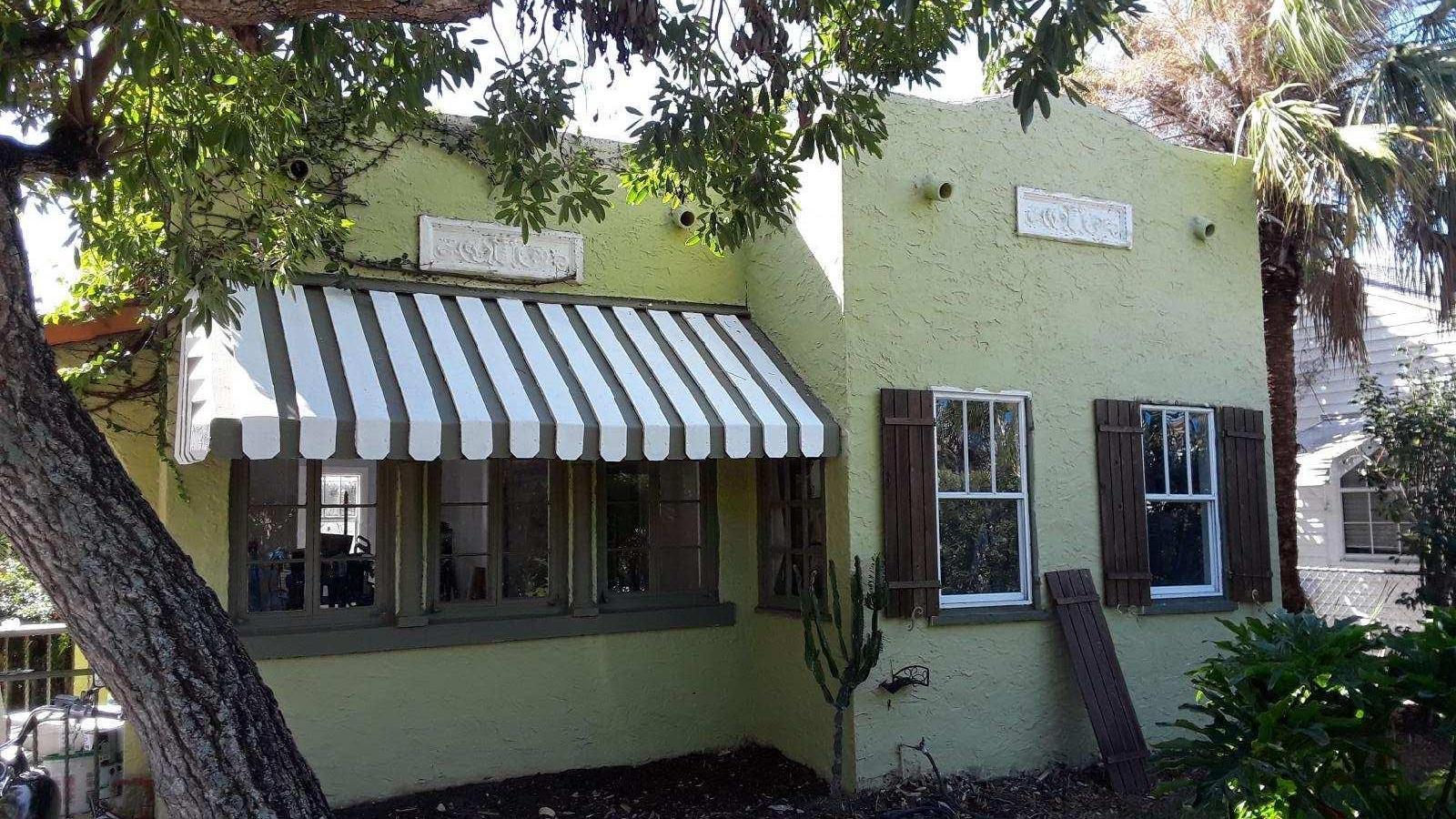 310 Kenilworth Boulevard, West Palm Beach, FL 33405